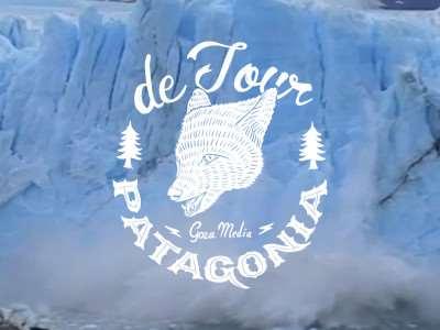 Patagonia, El Video.
