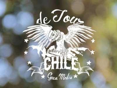 De Tour Chile. Parte Cuatro.