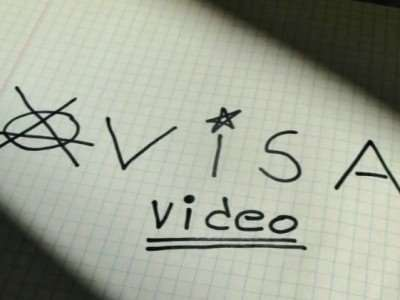 Avisa video