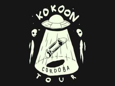 Kokoon Cordoba Tour